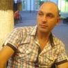 Денис, 41, г.Ейск