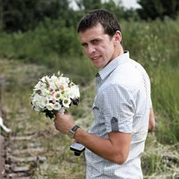 Александр, 34 года, Близнецы, Новокуйбышевск