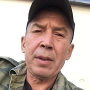 Валерий 51 Красноярск