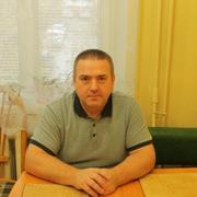 Алексей, 52, г.Мегион