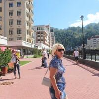 Мария, 60 лет, Дева, Сургут
