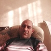 георги, 42, г.Рязань
