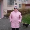 Галина, 60, г.Москва