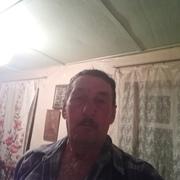 Николай 60 Уральск