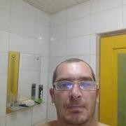 Иван 42 года (Рак) Сергиев Посад