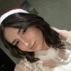 Anastasia, 19, г.Стамбул