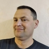 Артур, 45, г.Тирасполь
