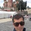 Bahosh, 31, Odintsovo