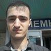 Заур, 24, г.Дербент