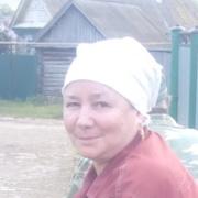 Руша 55 Казань
