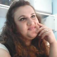 Анна, 38 лет, Близнецы, Москва