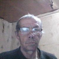nikolaq aleksandrow, 55 лет, Водолей, Зеленодольск