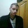 Руслан, 30, г.Александрия
