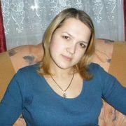 аля, 36, г.Шумерля