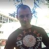 Константин, 35, г.Лазаревское