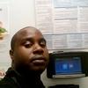 Gregory, 31, Philadelphia