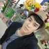 Timur, 23, г.Новый Уренгой