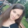 Ольга, 20, г.Черновцы