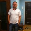 Дмитрий, 41, г.Березники