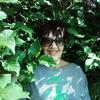 Татьяна, 60, г.Камышлов