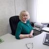 Анна, 60, г.Братск