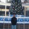Карен, 42, г.Ереван