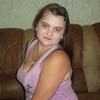 Настя Марьянова, 23, г.Тирасполь