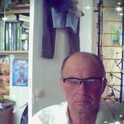 Гриша, 59, г.Белогорск