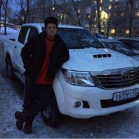 Maks, 37 лет, Рыбы, Омск
