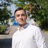 Олег, 21, г.Белгород
