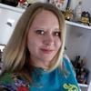 Olesya, 42, Cherepanovo