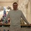 Николай, 37, г.Горячий Ключ