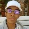 Matheus, 21, г.Сан-Паулу