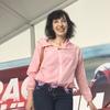 Диана, 36, г.Уссурийск