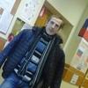 Lyosha, 28, Volosovo