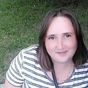 Екатерина, 26, г.Абакан