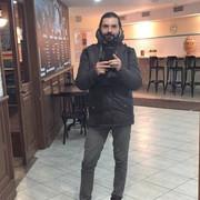 leo, 35, г.Калуга