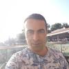 Hasan, 39, Antalya