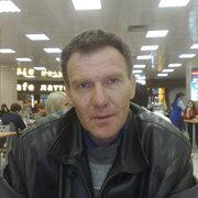 Юрий 58 Москва