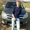 Андрей, 47, г.Лермонтов