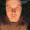 Sergey, 27, Nerekhta