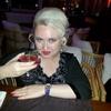 Александра, 43, г.Некрасовка