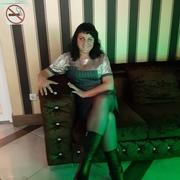 Елена 34 года (Рыбы) хочет познакомиться в Ливнах