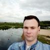 Игорь, 31, г.Борисов