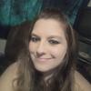 Jessica Murphy, 32, Baton Rouge