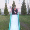 светлана, 38, г.Зеленоградск