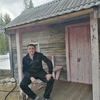 Эдуард, 36, г.Сегежа