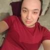 Мейрам, 30, г.Атырау