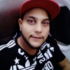 Jasman, 30, Chandigarh