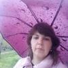 Татьяна, 38, г.Майкоп